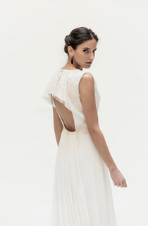 carlota dress photo 2