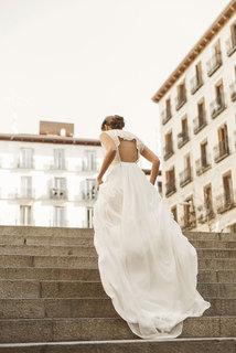 carlota dress photo 3