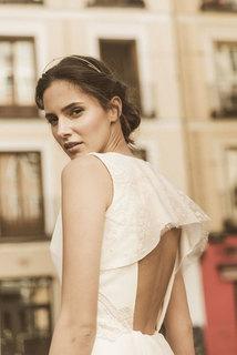 carlota dress photo 4