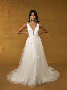 valeria dress photo 1
