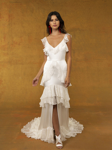 margherita dress photo 2