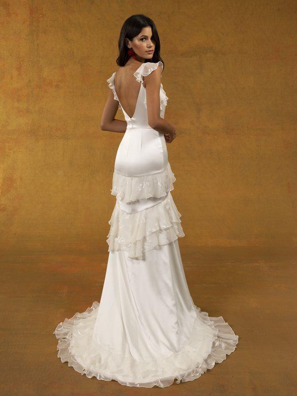 margherita dress photo
