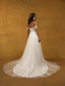 lorena dress photo 2