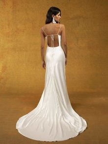 lina dress photo 2