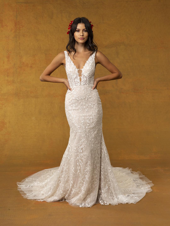 freya dress photo