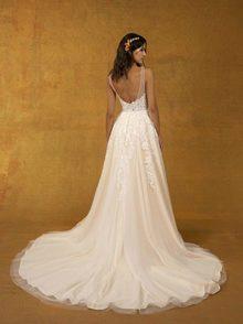 flor dress photo 2