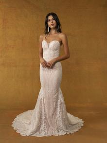 elena dress photo 1