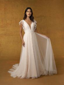 candela dress photo 2