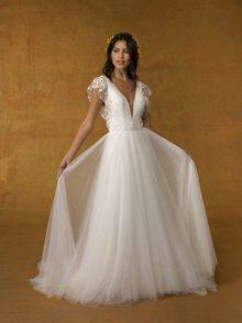candela dress photo 3