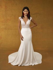 amaia dress photo 1