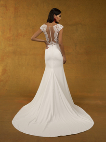 amaia dress photo 2
