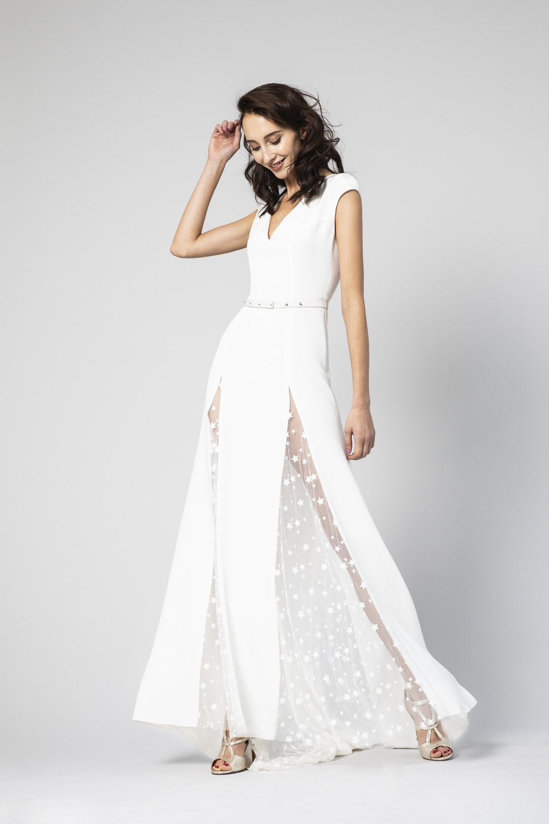 be special dress photo