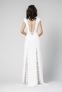 be special dress photo 2