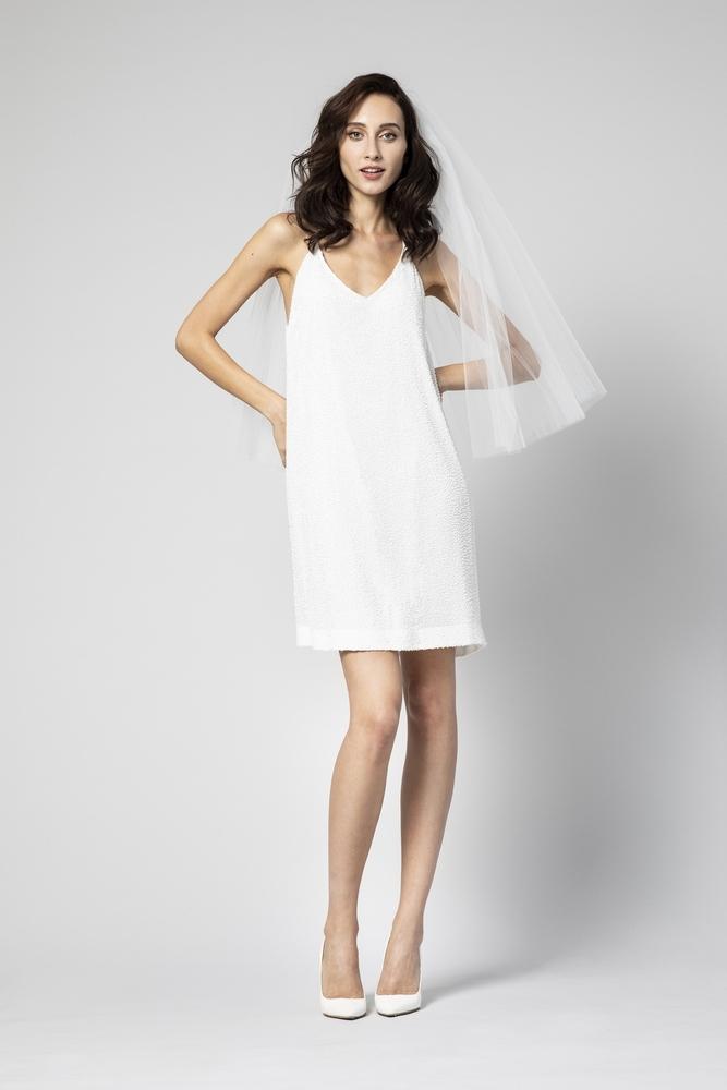 be flirty dress photo