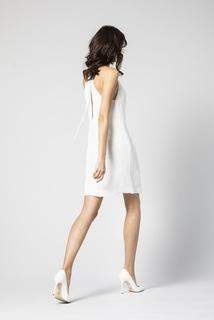 be flirty dress photo 2