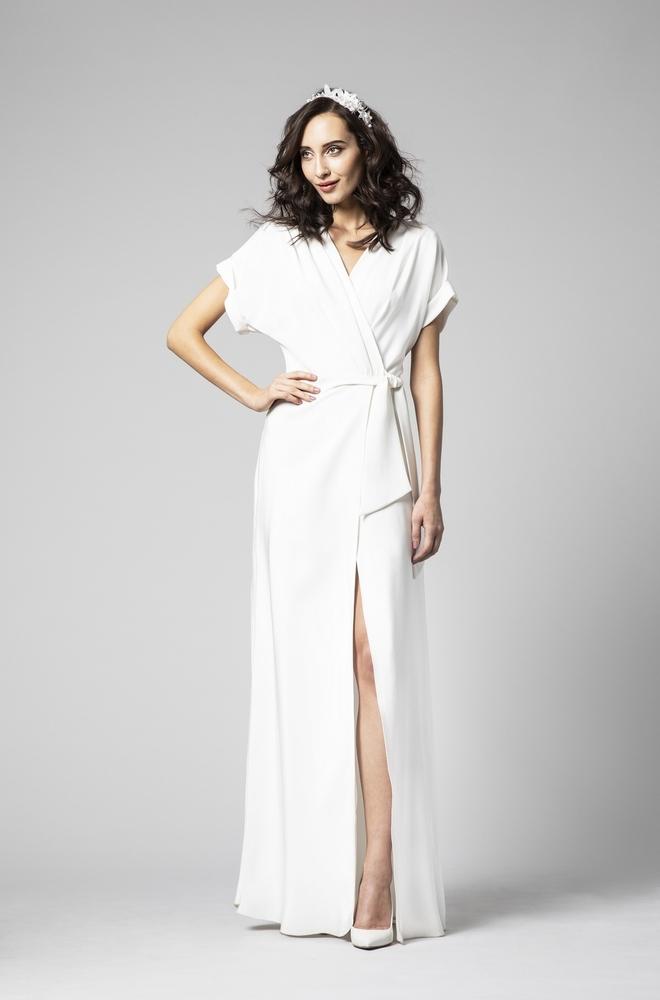 be artistic dress photo