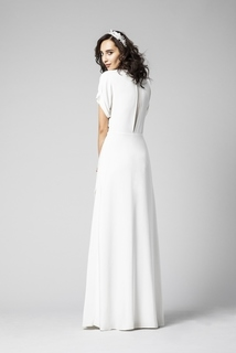 be artistic dress photo 2