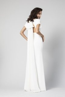 be exciting dress photo 1