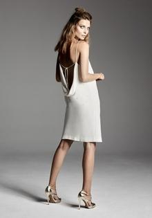 be lovely dress photo 1