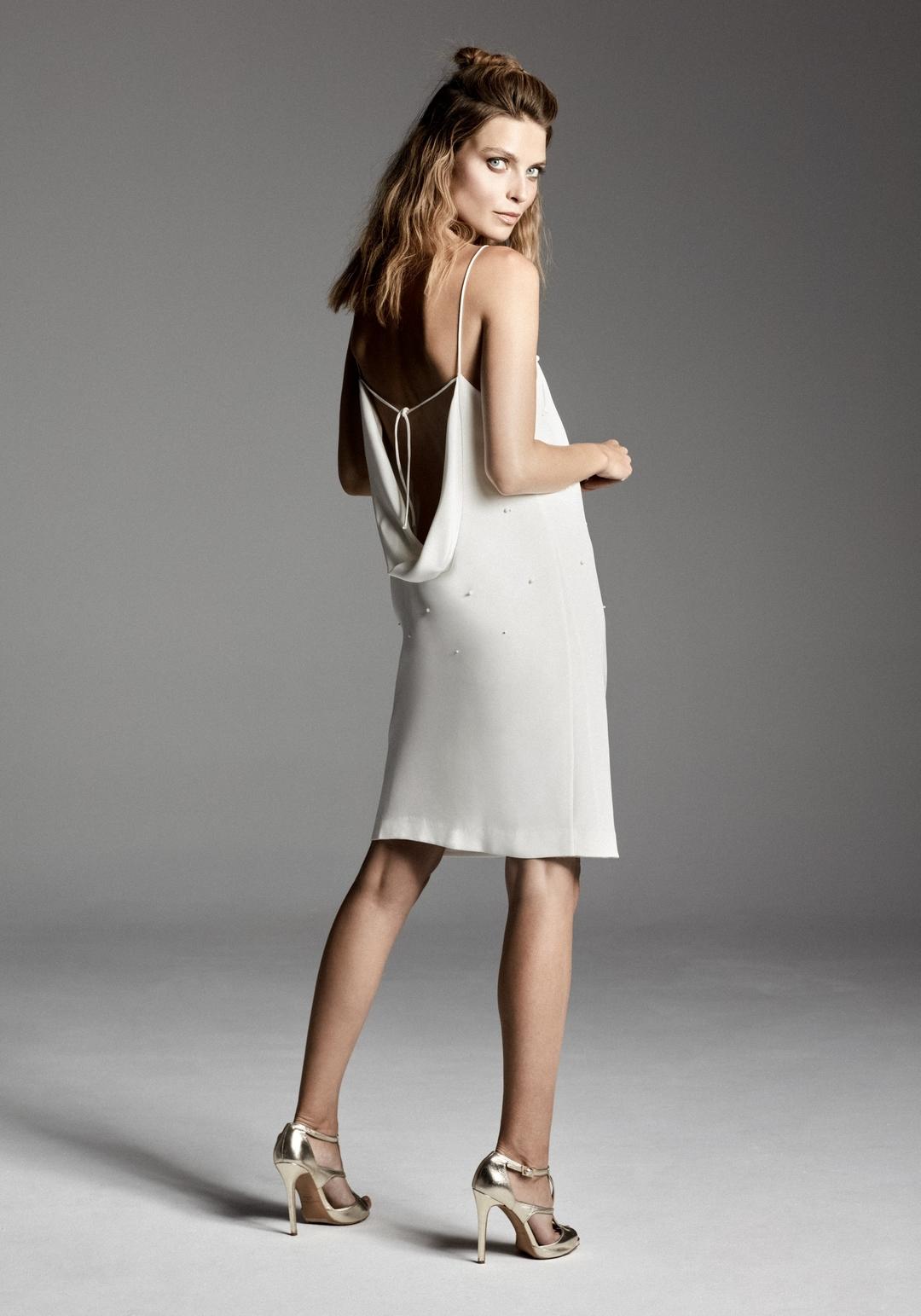 be lovely dress photo