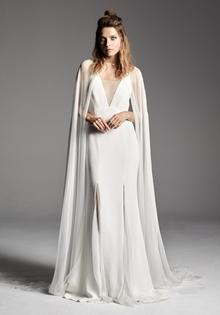 be delightful dress photo 1