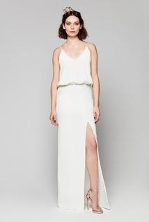 be beautiful dress photo 1