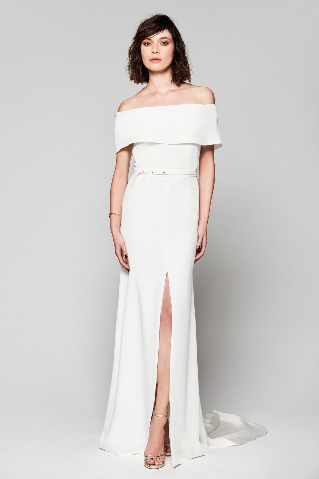 be excellent dress photo