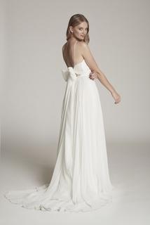 be lucky dress photo 1