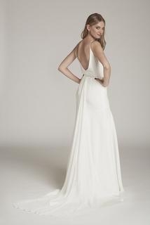 be elegant dress photo 1