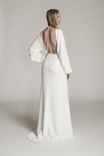 be divine dress photo 2