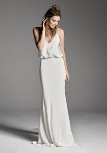 be chic dress photo 2