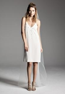 be lovely dress photo 2