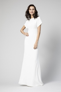 be exciting dress photo 2