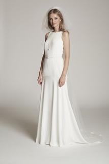 be elegant dress photo 2