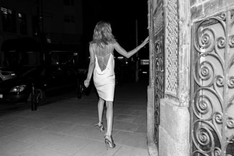 be lovely dress photo 4