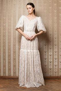 lesedi dress photo 1
