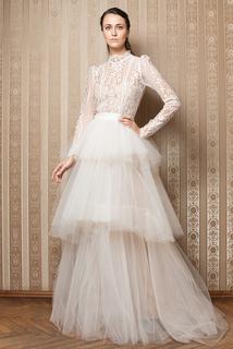 kai dress photo 1