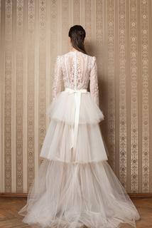 kai dress photo 2