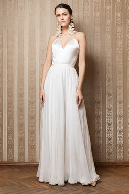 ilana dress photo
