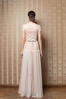 iris dress photo 2