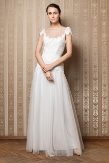 yvette dress photo 1
