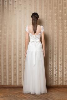 yvette dress photo 3