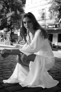 be divine dress photo 3