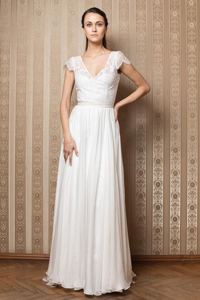maple dress photo