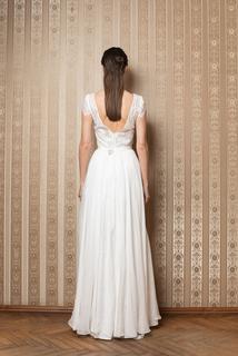 maple dress photo 2