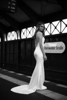 be sexy dress photo 4