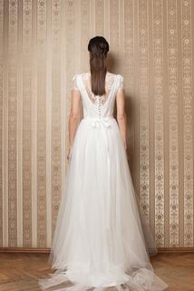 susan dress photo 2
