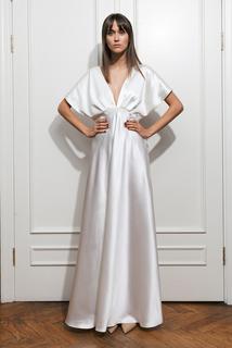 lilly dress photo 1