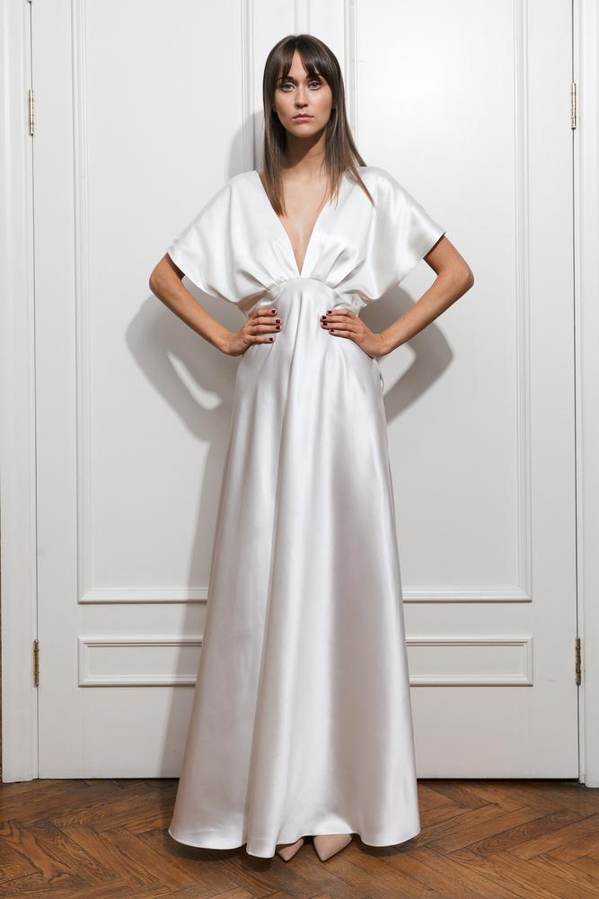 lilly dress photo