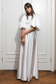 adrian dress photo 2